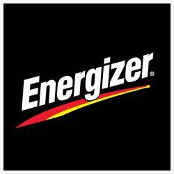 ราคาbattey ENERGIZER นครพนม